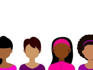Women's Hubs