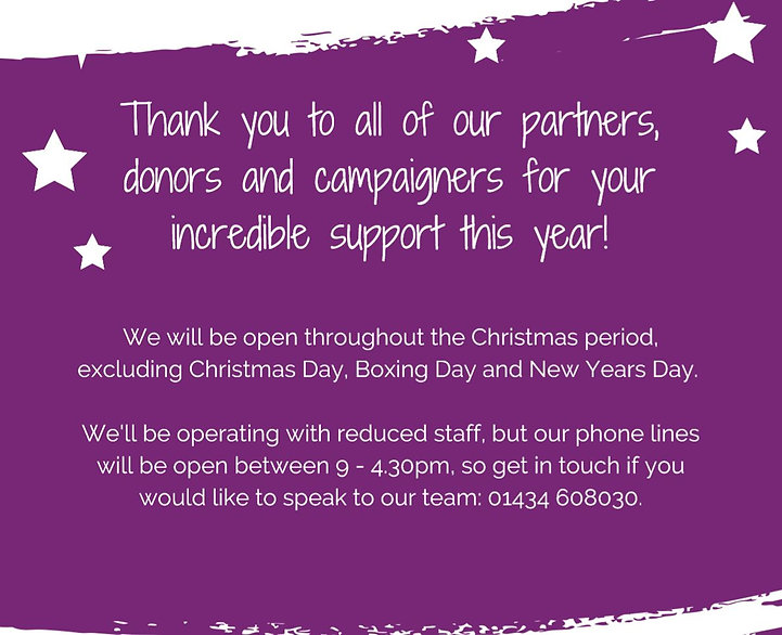 Christmas Notice Image 3.JPG