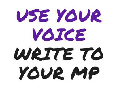 sos write to your mp2.JPG