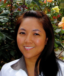 Elisa Kanani Wong, L.Ac., ohanaacupuntureherbs.com
