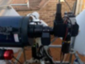 lowspec_telescope.jpg