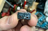 micro_switch.jpg