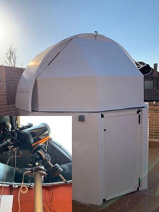 Observatorio.jpeg