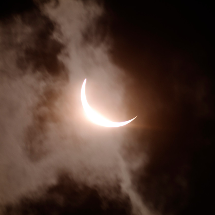 nubes1