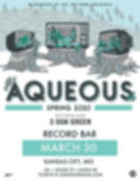 aqueous recordbar.jpg