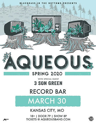 aqueous recordbar.jpg