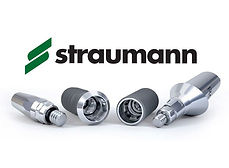 straumann-dental-implants.jpg
