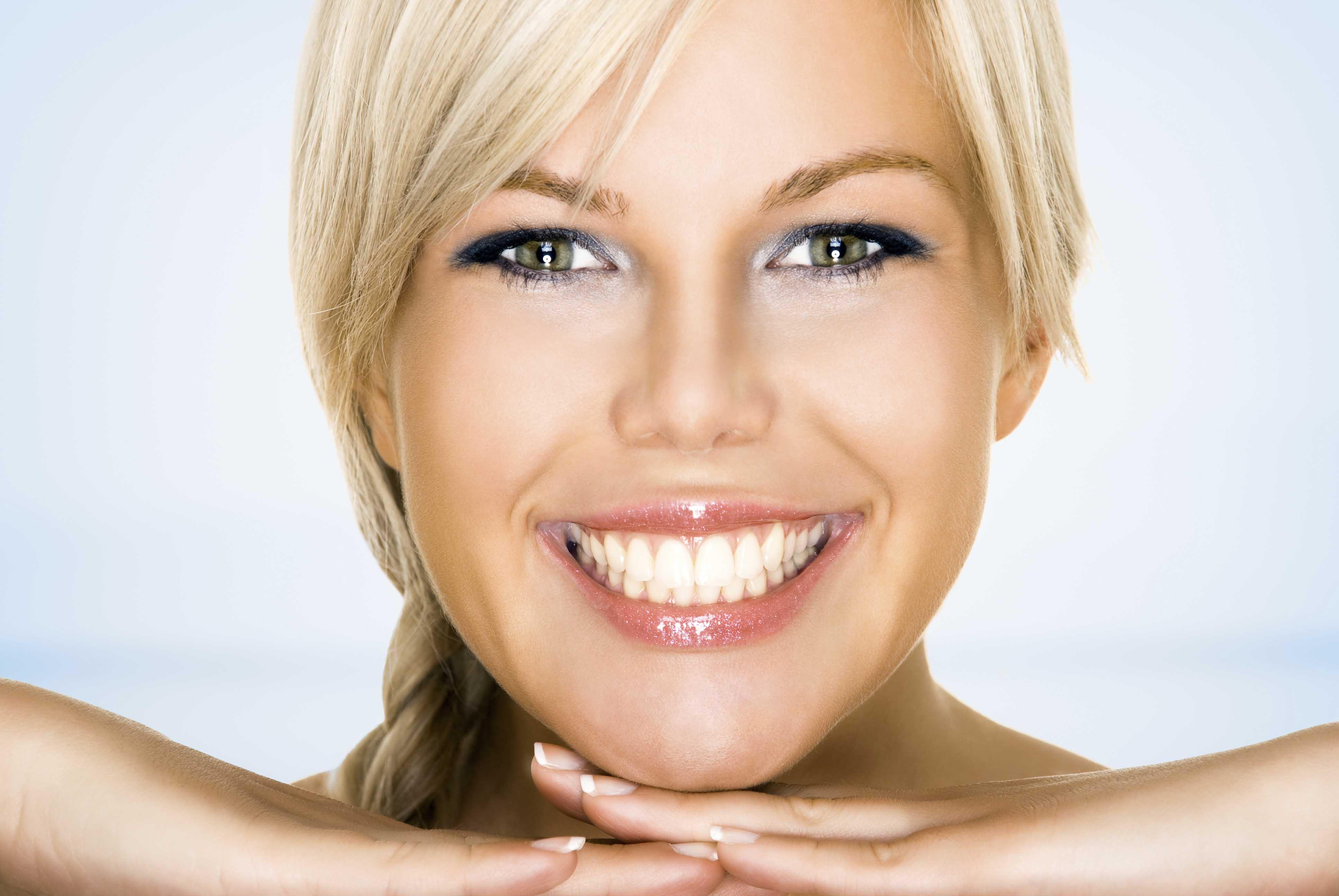 Preventative dentistry_1329229258_2