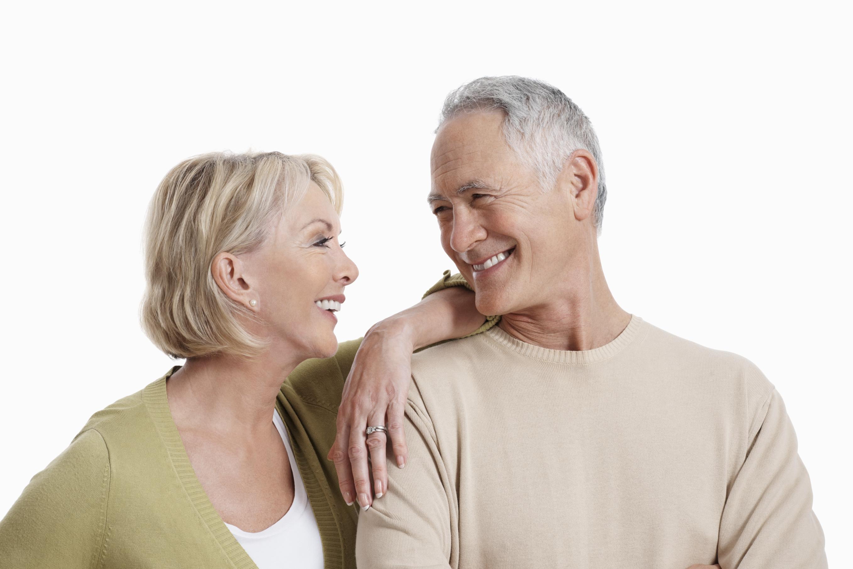 3 implant dentistry