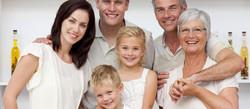 family-dentistry-alexandria