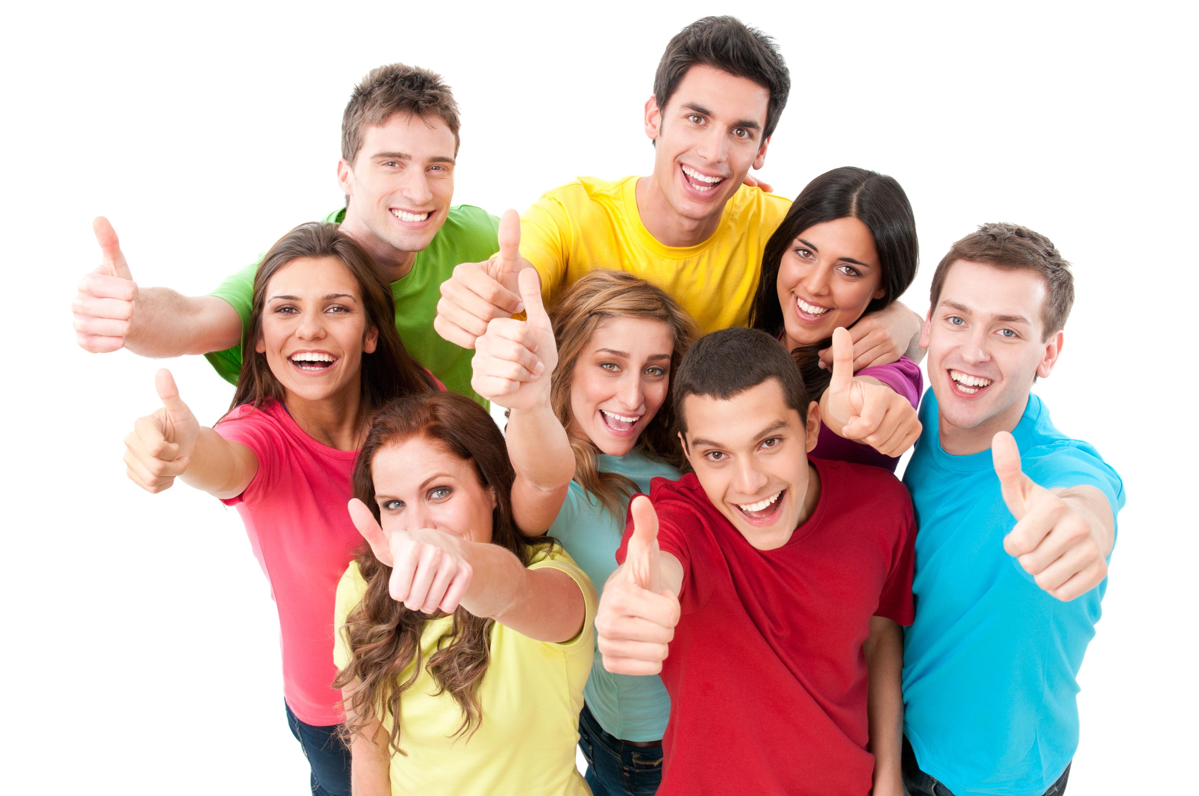5 dental excellence