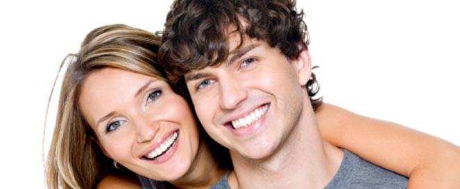 cosmetic_couple