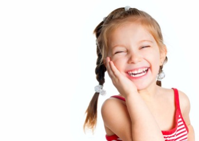 pediatric-dentistry_edited