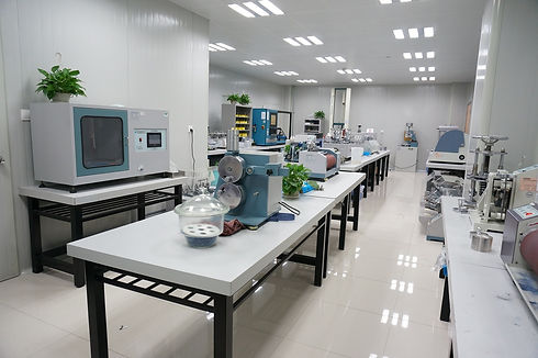 Intertek-Shanghai-Footwear-Lab-2.jpg