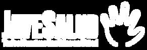 LOGO-HORIZONTAL-(JAVESALUD)-blanco.png