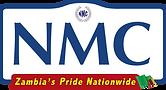 NMC depot logo c.png