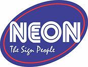 Neon Logo Oval.jpg