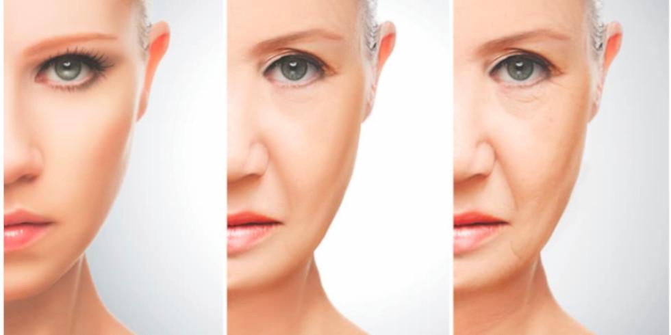 Facial Rejuvenation Seminar 2021