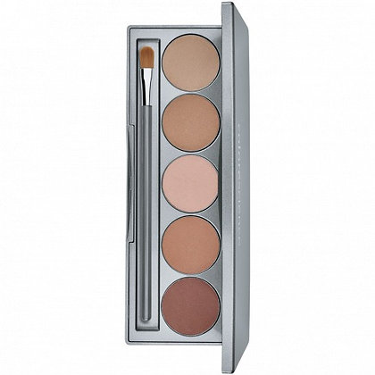 ColoreScience Corrector Pallet
