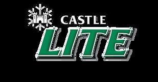 Castle Lite.png