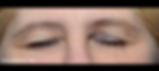 Denis Branson Eyes Before.png