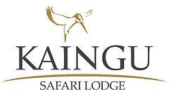 KaingU-Safari-Lodge-logo1.jpg