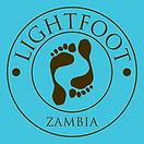 Lightfoot.png