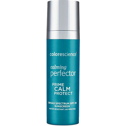 ColoreScience Calming Perfector