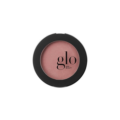 Glo Blush