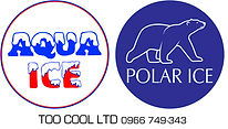 Too Cool Defy Medium Freezer Signage-1.jpg