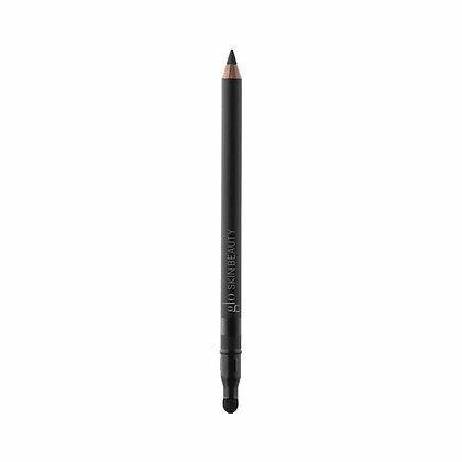 Glo Eye Pencil