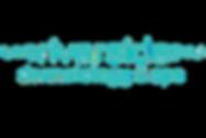 Riverside logo transparent.png