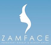 Zamface.png