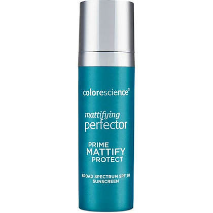 ColoreScience Mattifying Perfector