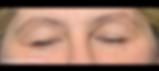 Denis Branson Eyes After.png