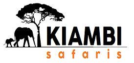 Kiambi logo 2019.jpg