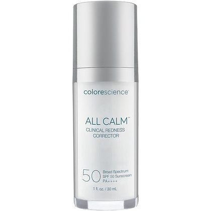 ColoreScience All-Calm