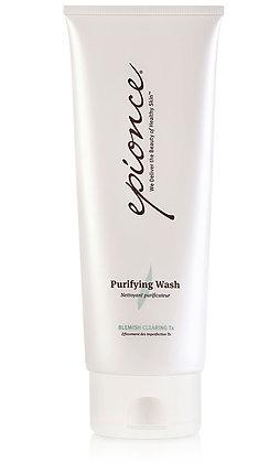 Epionce Purifying Wash
