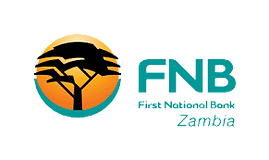 FNB Logo background.png