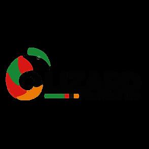 Lizard Printing Ltd Logo.png