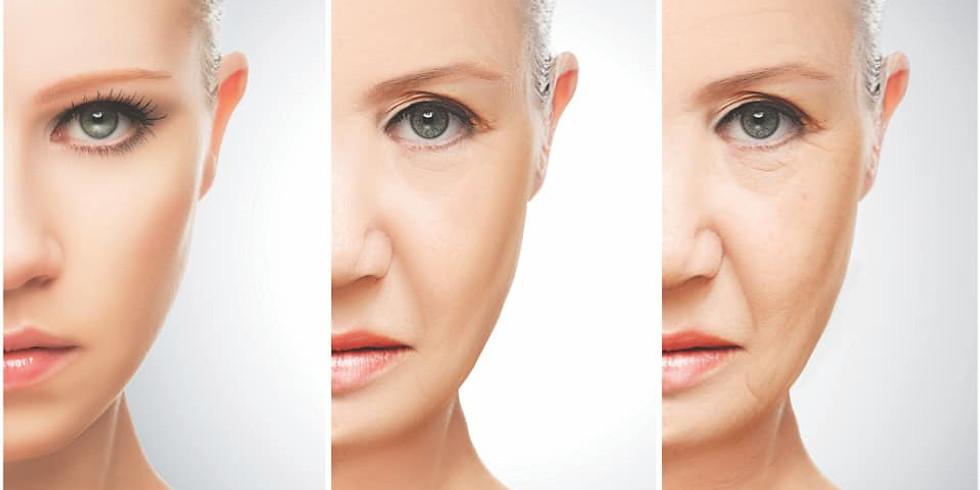 Facial Rejuvenation Seminar