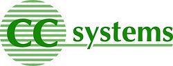 CC Systems.jpeg