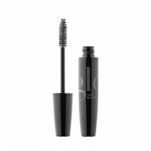 Glo Volumizing Mascara