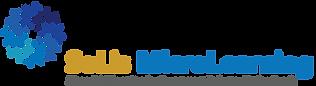 SoLis-logos-colour-(11).png