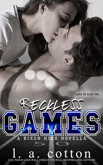 Reckless Games (eBook) ALT.jpg