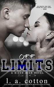 Off Limits (eBook) ALT.jpg