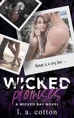 Wicked Promises - ebook.jpg