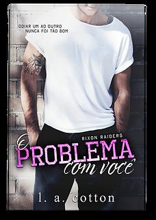 Trouble Portuguese.png