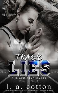 Tragic Lies (eBook) ALT.jpg