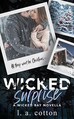 Wicked Surprise - ebook.jpg